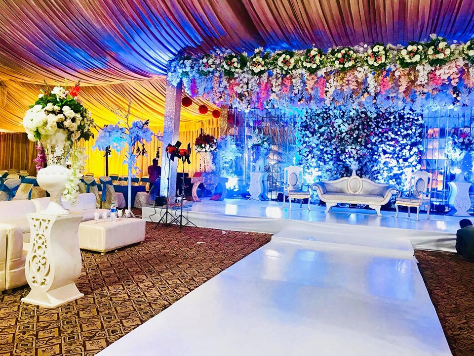 Top 6 Best Event Management Companies in Lahore